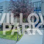 willow park calgary